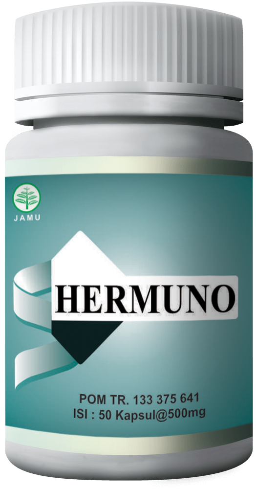 hermuno indonesia