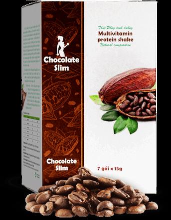 harga chocolate slim di indonesia