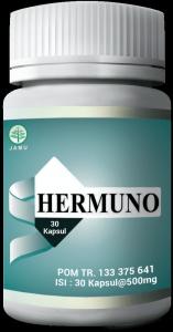 hermuno price